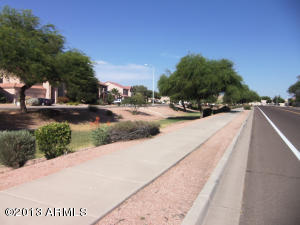 MLS 4951686 0000 E Thatcher Boulevard Lot 394, Chandler, AZ Chandler AZ