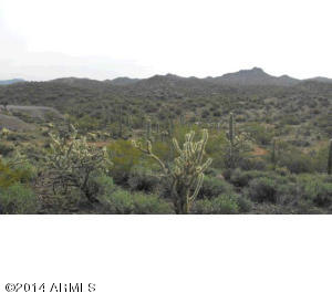 MLS 5111590 00 S 323rd Avenue Lot 0, Wickenburg, AZ Wickenburg AZ