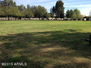MLS 5223306 17816 E BROOKS FARMS Road Lot Metes and Bounds, Gilbert, AZ Gilbert AZ