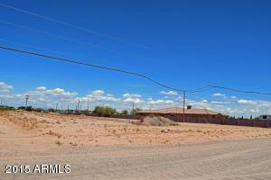 MLS 5313531 17114 E Mews Road Lot C, Gilbert, AZ Gilbert AZ