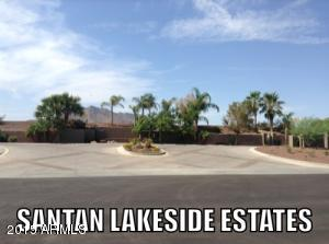 MLS 5325835 7480 S Low Back Court Lot 15, Gilbert, AZ Gilbert AZ