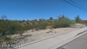 MLS 5335107 2115 W Val Vista Drive Lot 0, Wickenburg, AZ Wickenburg AZ