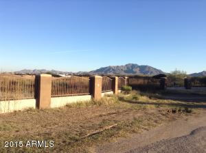 MLS 5364022 24215 S 150th Street Lot 4, Chandler, AZ Chandler AZ