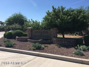 MLS 5411787 910 E KAIBAB Place Lot 6, Chandler, AZ Chandler AZ
