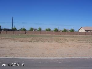MLS 5415480 0 E Andre Court Lot -, Gilbert, AZ Gilbert AZ