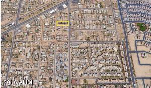 MLS 5423591 518 S 4th Street Lot -, Avondale, AZ Avondale AZ